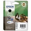 EPSON cartridge T0431 black (brýle)
