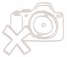 Samsung toner černý CLP-K660B pro CLP-610 - 5500 stran