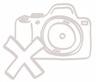 EPSON toner S050318 CX21 (5000 pages) cyan